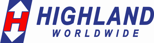 Highland Moving Vancouver - Highland Worldwide